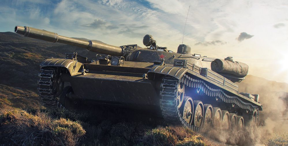 20 Temmuz 2021 - 20 Ağustos 2021 :USSR: :LT: T-100 LT hattı