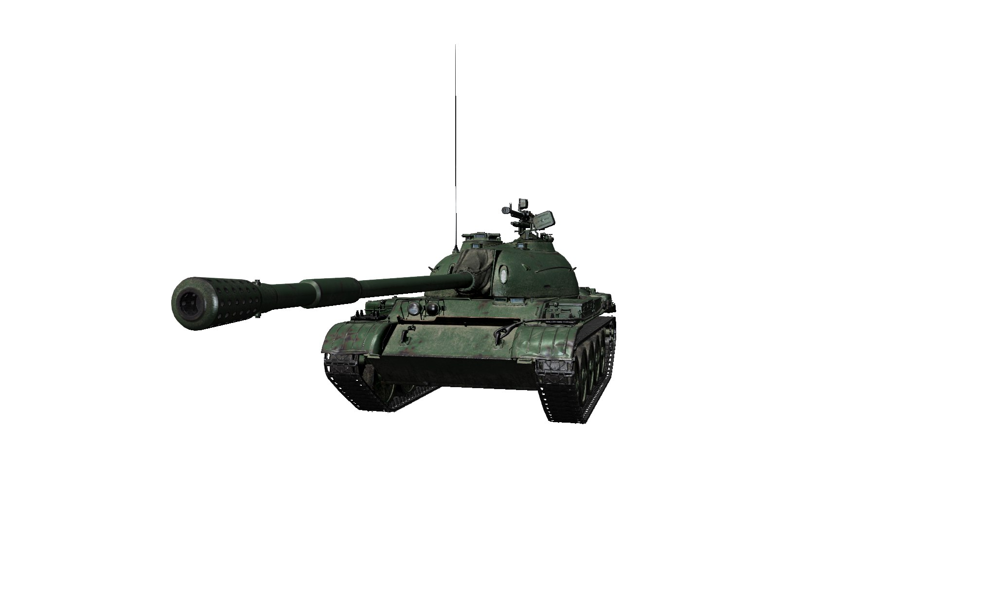 Update 9 18 World of Tanks (PATCH NOTES)