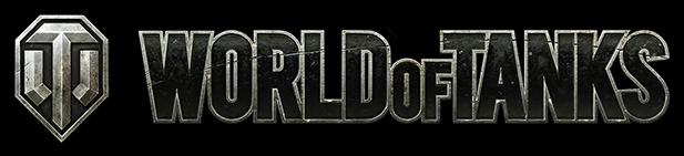 Инвайт-коды и бонус-коды для World of Tanks
