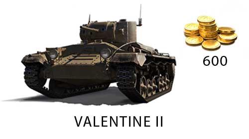Действующие инвайт-коды для World of Tanks на май